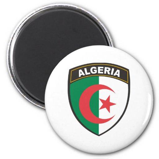 Argelia Imán Redondo 5 Cm