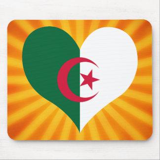 Argelia linda superventas mouse pad