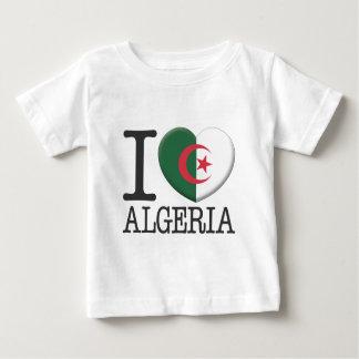 Argelia Playera