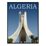 Argelia Postal