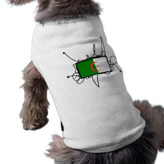 Argelia Prenda Mascota