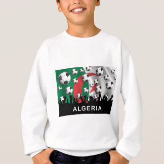 Argelia Sudadera