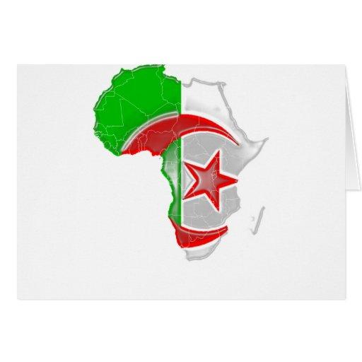 Argelia Tarjeta De Felicitación