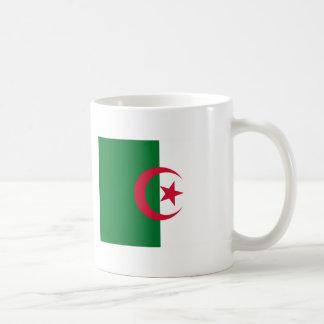 Argelia Taza