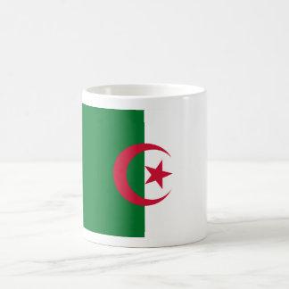 Argelia Taza De Café