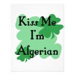 argelino anuncio