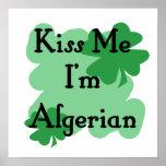 argelino impresiones