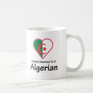 Argelino Tazas De Café