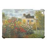 Argenteuil de Claude Monet