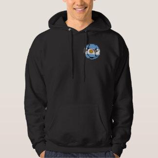 Argentina #1 hoodie