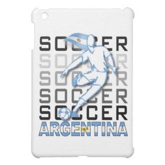 Argentina America 2011 iPad Mini Cover