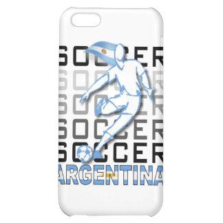 Argentina America 2011 iPhone 5C Cases