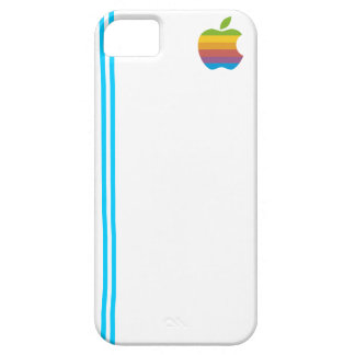 Argentina and Apple Logo iPhone SE/5/5s Case