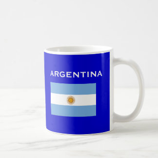 Argentina* AR Country Code Cup