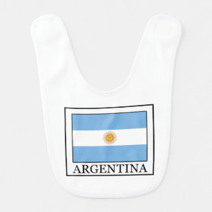 Cordoba Argentina Baby Clothes Apparel Zazzle
