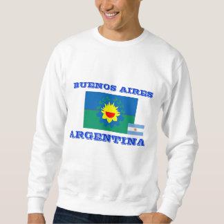 Argentina Buenos Aires* Shirt