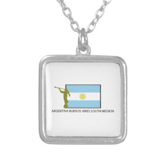 ARGENTINA BUENOS AIRES SOUTH MISSION LDS CTR BYU PENDANT
