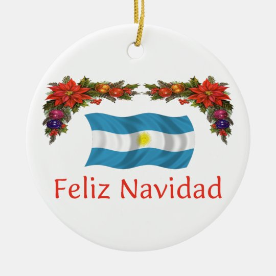 Image result for argentina christmas