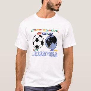 955a4171d De Futbol T-Shirts - T-Shirt Design   Printing