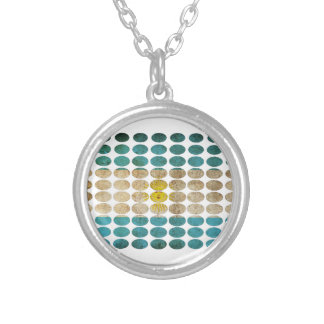 ARGENTINA DIRTY FLAG PRODUCTS PENDANTS