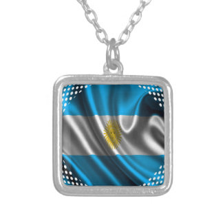 ARGENTINA DOTS PRODUCTS JEWELRY
