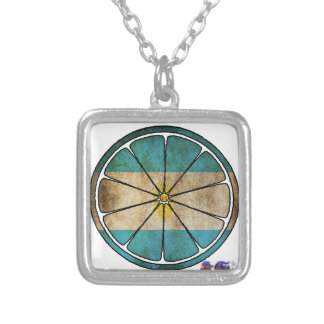 ARGENTINA GIFTS CUSTOMIZABLE PRODUCTS CUSTOM JEWELRY