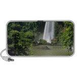 Argentina; Igwazu; Igwazu Falls. Salto Dos iPhone Speakers