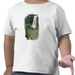 Argentina; Igwazu; Igwazu Falls. Salto Dos Tee Shirt