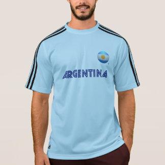 Argentina  - La Albiceleste Football T-Shirt