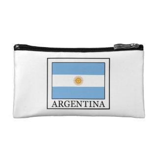 Argentina Makeup Bag