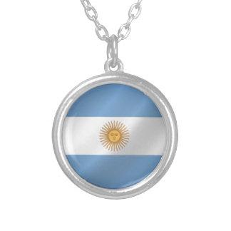 Argentina Necklaces