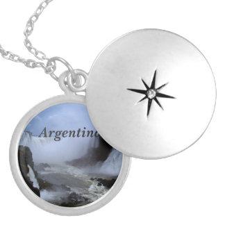 Argentina Custom Jewelry