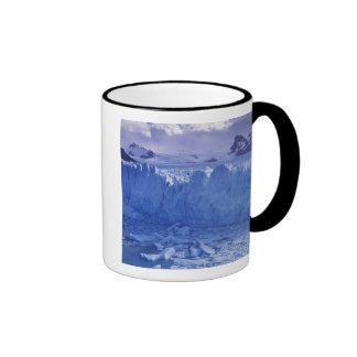 Argentina, Patagonia, Parque Nacional los Coffee Mugs