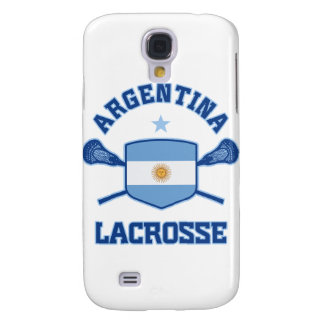 Argentina Samsung Galaxy S4 Cover