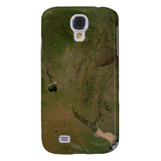 Argentina Samsung S4 Case