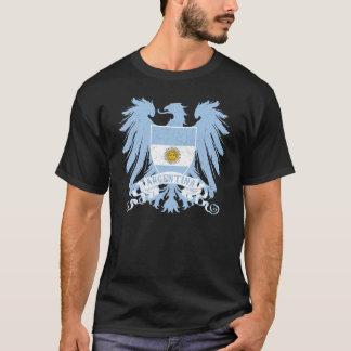 Argentina Shield 2 T-Shirt