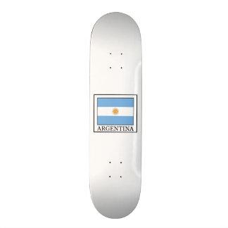 Argentina Skateboard