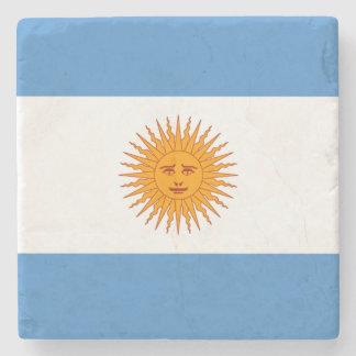 Argentina Stone Coaster