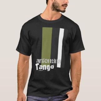 Argentina Tango T-Shirt