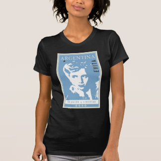 Argentina T-shirts