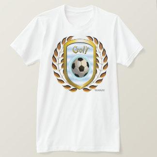 Argentine Gol! Men's T-Shirt