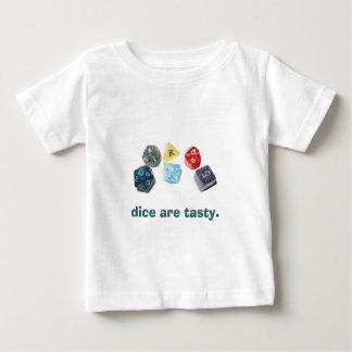 ARGG Miniature Gamer Shirt