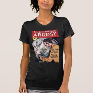 Argosy T-Shirt