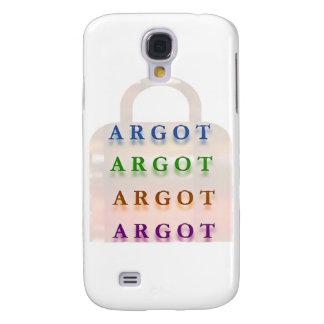 ARGOT:  Palabras francesas de la travesura