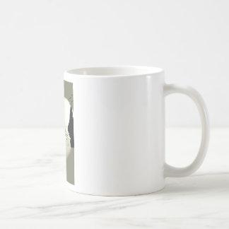 argument mugs