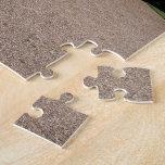 Argumentos del Hampton Court Puzzles
