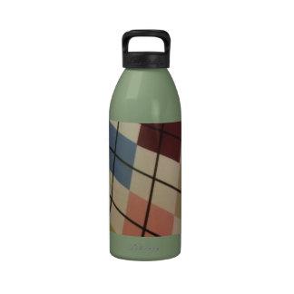 Argyle Botellas De Beber