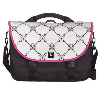 argyle key and lock commuter bags
