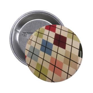 Argyle Pin