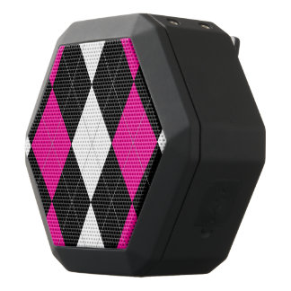 Argyle rebelde Boombot Altavoz Con Bluetooth